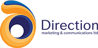 Direction Marketing & Communications Ltd.